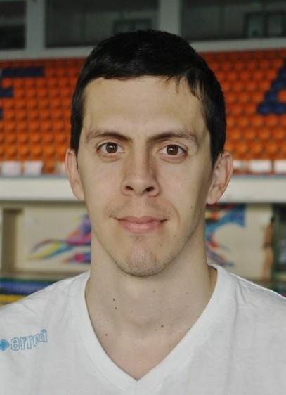 Új vezetőedző irányít Debrecenben!