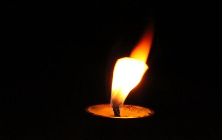 Tragédia: gyermekhalál Zala megyében