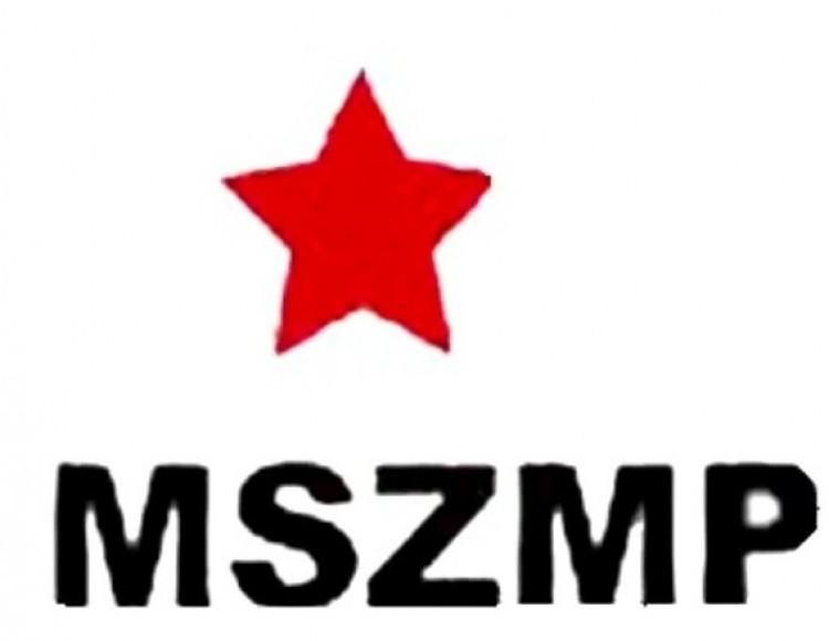 """Egy MSZMP KB-taggal """"erősített"""" az MSZP"""