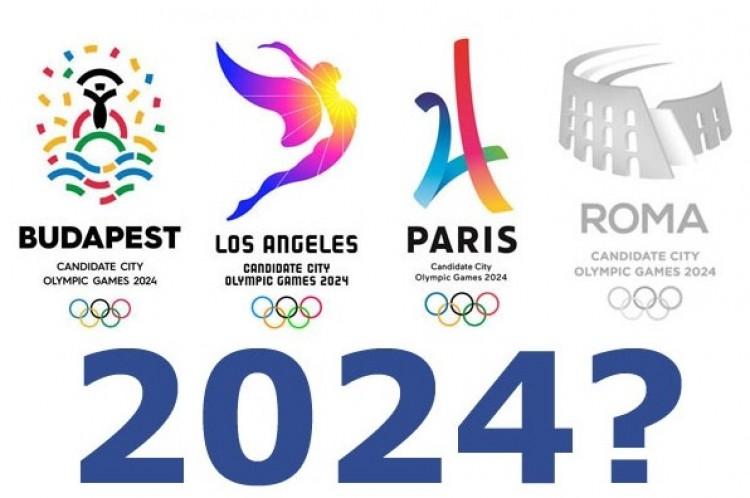 Olimpia 2024: budapesti esély, kiszáll egy nagy rivális