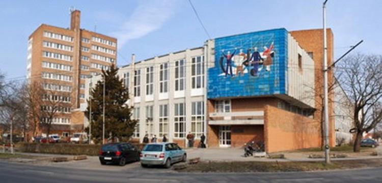 Ismét ünnepel Debrecen