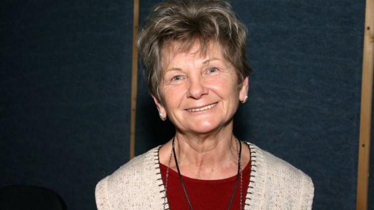 Gyász: elhunyt a Szomszédok színésznője