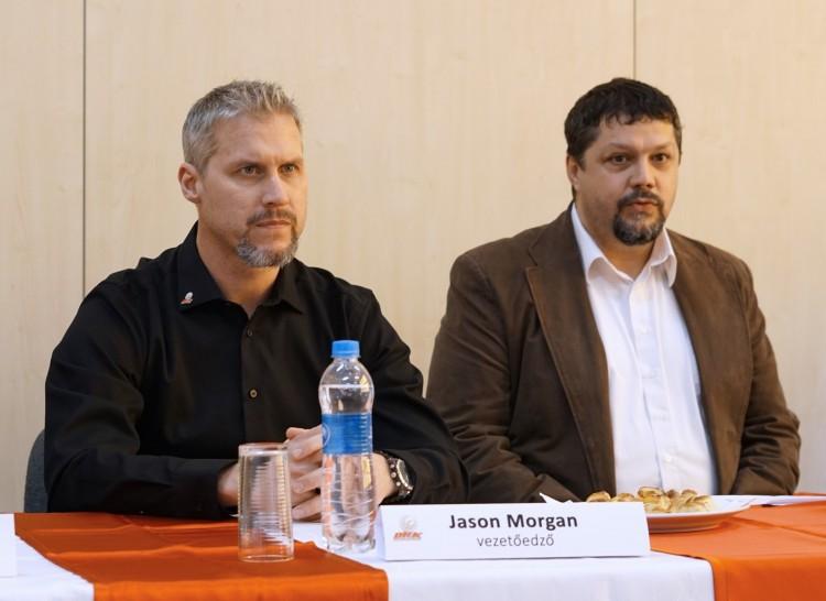 Debrecen szakított az orosz iskolával
