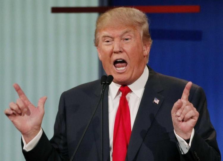 Kósa Lajosnak is van elmélete Trump győzelméről