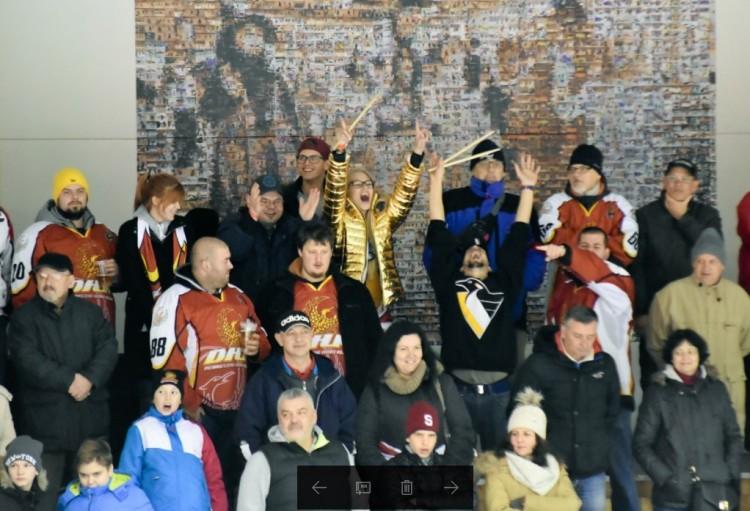 Debreceni előszilveszter: kis pénzért sokat adnak