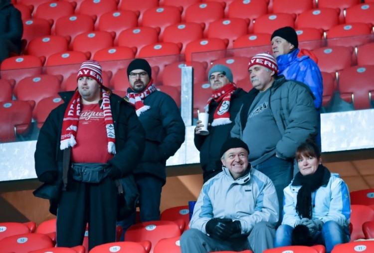 Debreceni blama: a szuperstadion kihasználatlansága botrányos