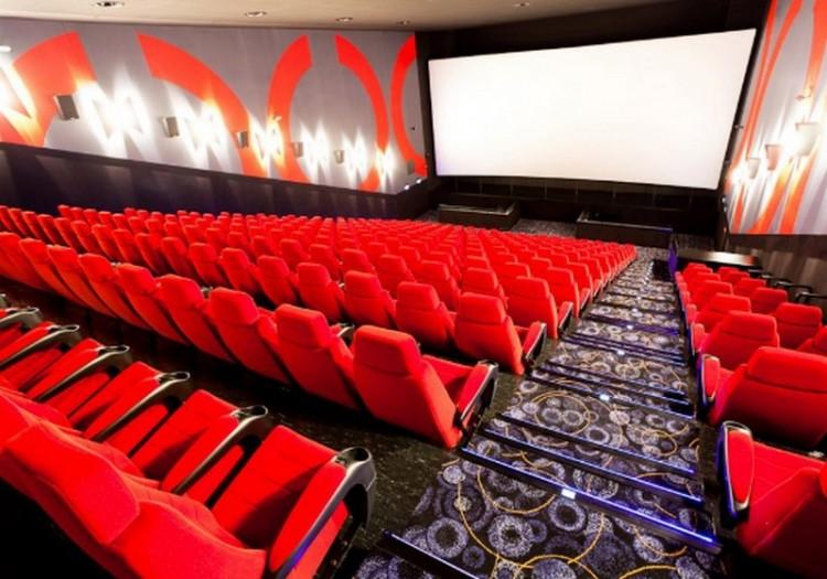 Marad Debrecenben a CinemaCity