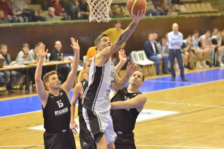 Rekordbajnok ellen vív rangadót a Debrecen