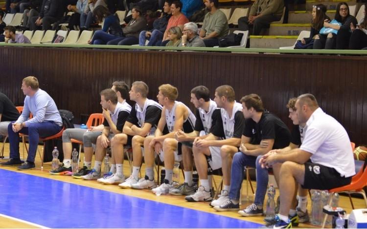 Új év, új edzők, régi célok: az élvonalba pályázik a Debrecen