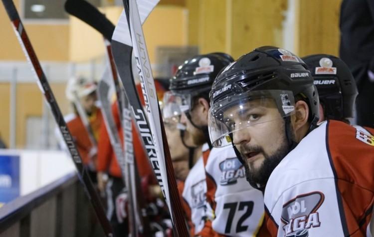 A hazai pályáért küzd a Debrecen