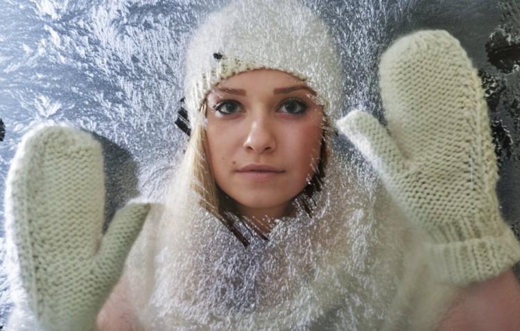 Református lelkész tett utcára egy lányt a dermesztő hidegben