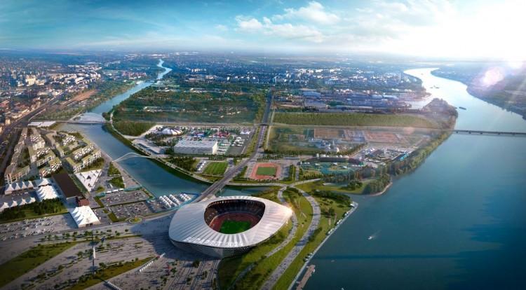 A budapestiek elmondták a véleményüket az olimpiáról