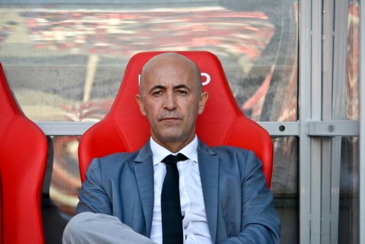 Csak két-három játékos érkezése várható Debrecenben