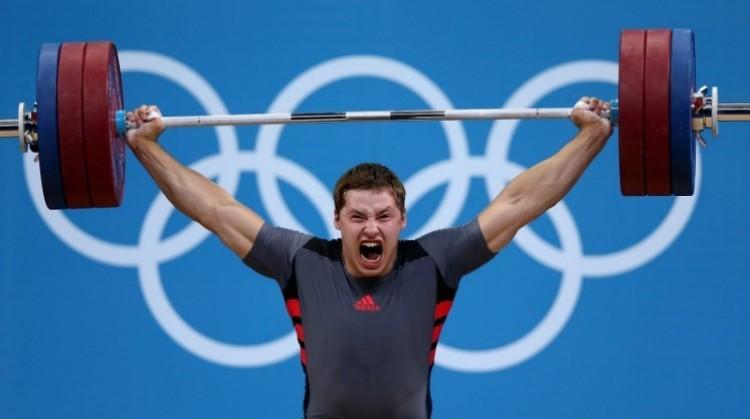 A poraiból támadt fel egy nagyszerű sportág Debrecenben, és nézzék!