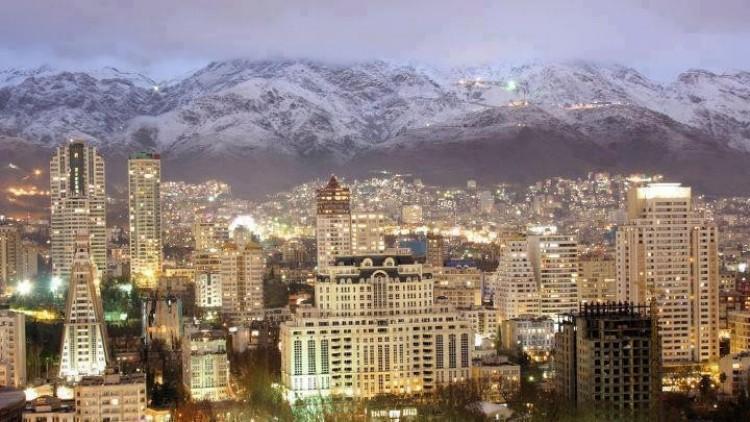 Van-e keresnivalója Hajdú-Biharnak Iránban?