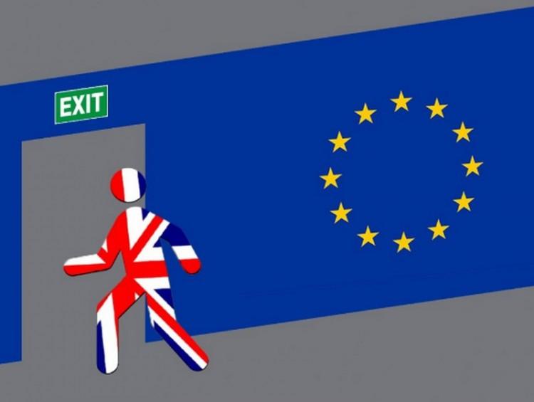 A Brexitről Debrecenben
