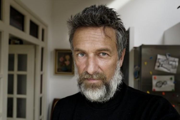 Elhunyt egy kiváló magyar fotós