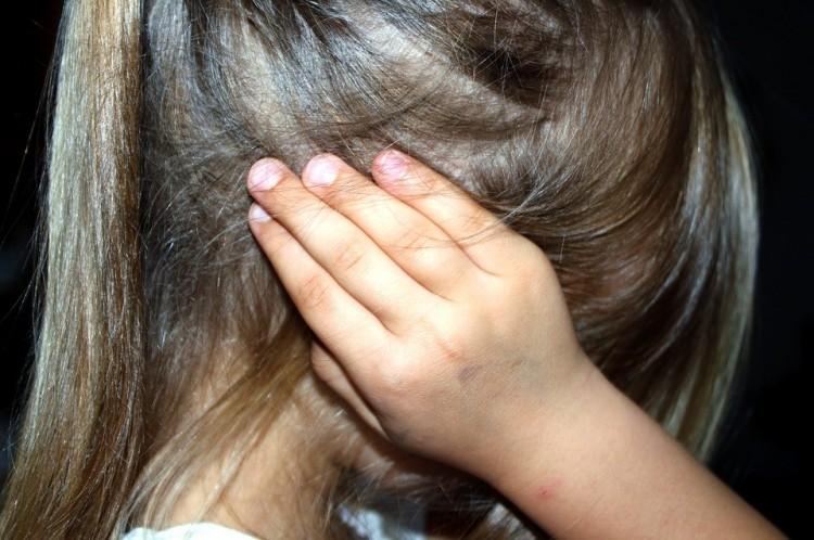 Túlhallás, fájdalmas hallás, hiperhallás – van megoldás!