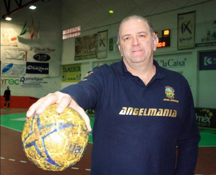 Betelt a pohár: kirúgták a Balmazújváros edzőjét
