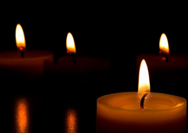 Tragédia: a kispadon halt meg a kapus