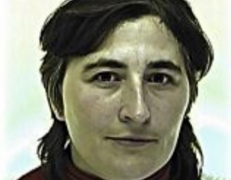 Eltűnt egy létavértesi asszony