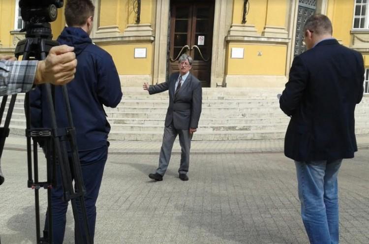 MSZP: így akar Debrecen kulturális főváros lenni?