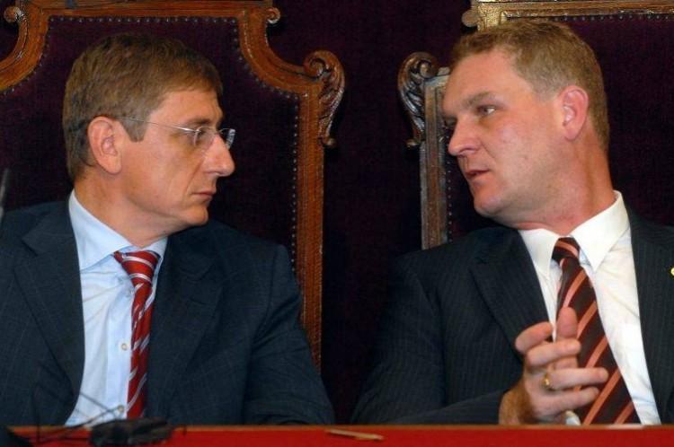 Orbán Viktornak hamarosan lesz egy hivatalos kihívója