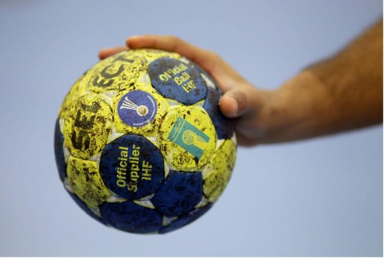 Kézilabda edzőképzést indít a Debreceni Egyetem