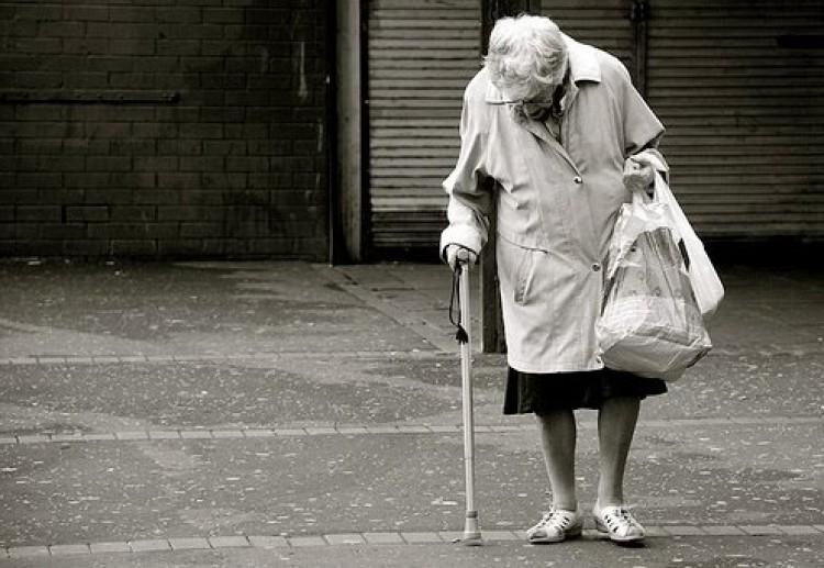 Megkapta a magáét a debreceni idős asszonyok réme