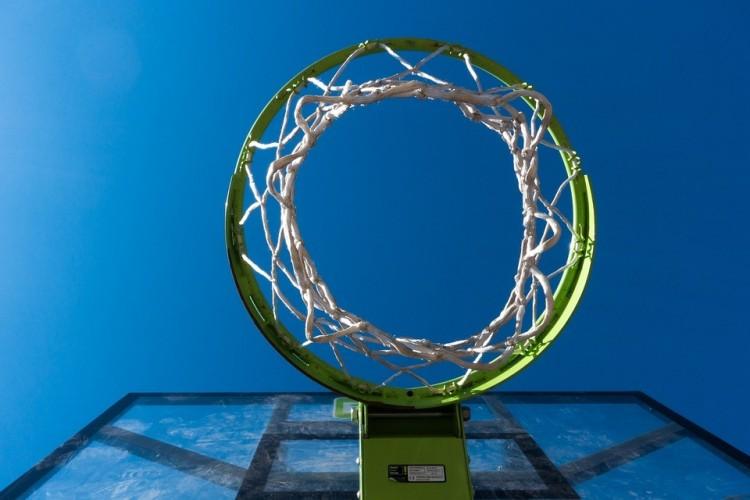 Szerdán kezdődik a junior kosárdöntő Debrecenben