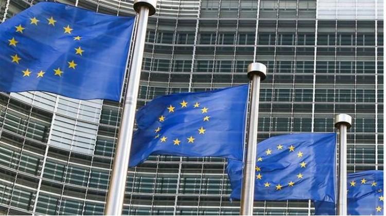 Brüsszel súlyos döntést hozott Magyarországgal szemben