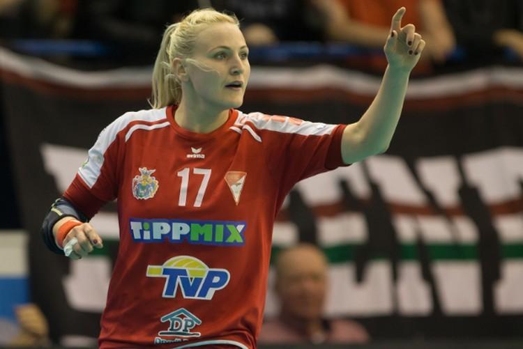Debreceni hölgyek, végre győzni kellene!
