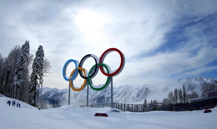 A nyári ugrott, de téli olimpiát még rendezhetünk!