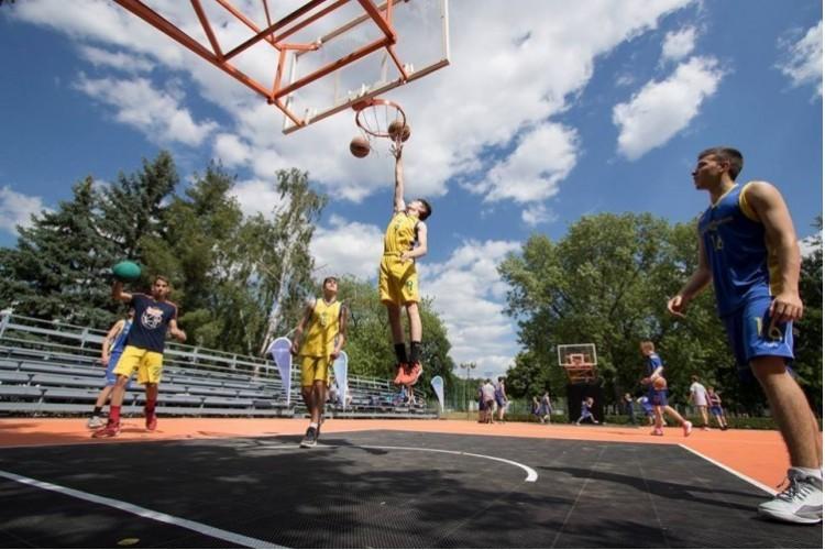 Debrecen sportját felvették az olimpiára! - Cívishír.hu