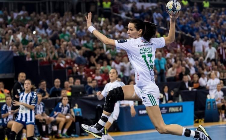 Kézis ünnep Debrecenben: magyar-szlovák a világbajnokságért