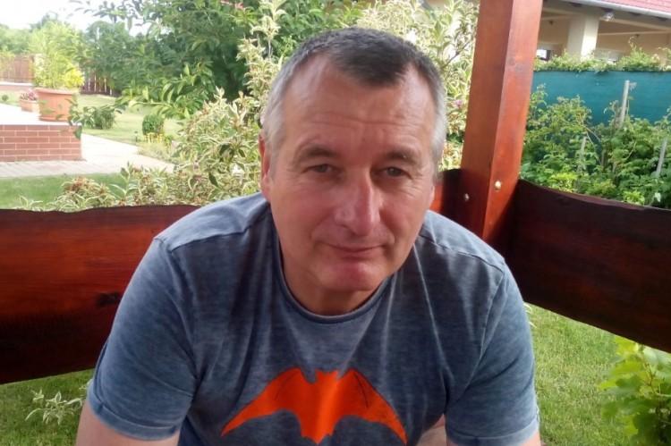 Debreceni 21-es: Horváth Bélával a Lokitól Wass Albertig
