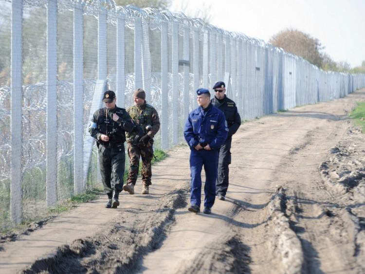 Kósa: Magyarország ellenállt a brüsszeli nyomásnak