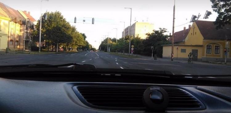 Debreceni közlekedés átalakítósdi: máris forrnak az indulatok