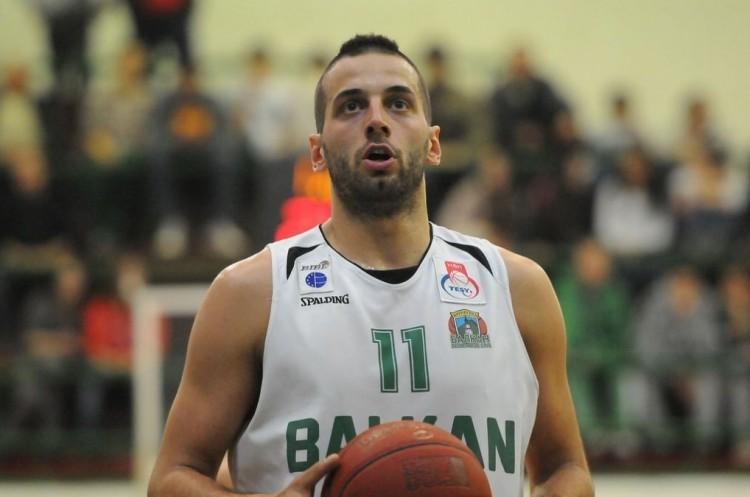 Pengés játékossal erősített a Debrecen