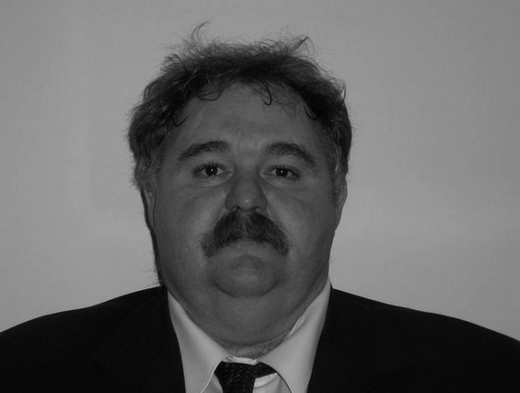 Gyász: elment Vásári József színész