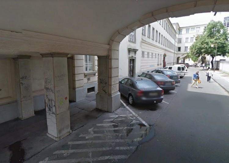 Késelés Debrecenben: felmentették a gyanúsítottakat