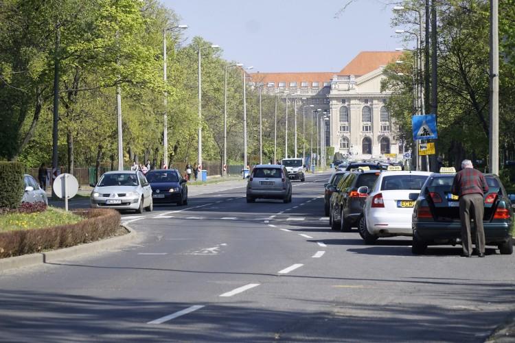 Debrecen a leggazdagabb magyar város!