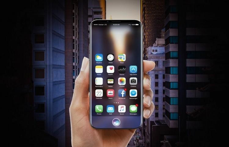 Sokkoló hír a magyar iPhone-rajongóknak
