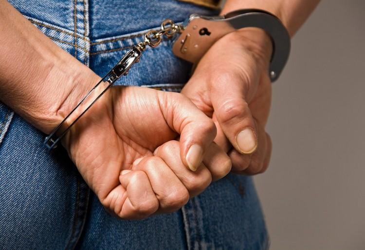 Fiatalokat raboltak ki Hajdúböszörményben