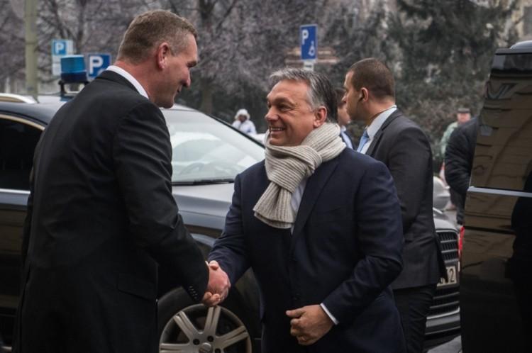 Már a Fideszben is aggódnak az MSZP-ért