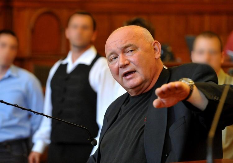 Simicska haverja lesz az MSZP elnöke?