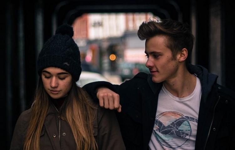 Kutatás: újabb különbség a férfi és a női agy között