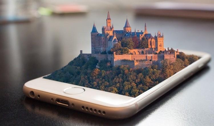 Jön: ingyen wifi Európa-szerte