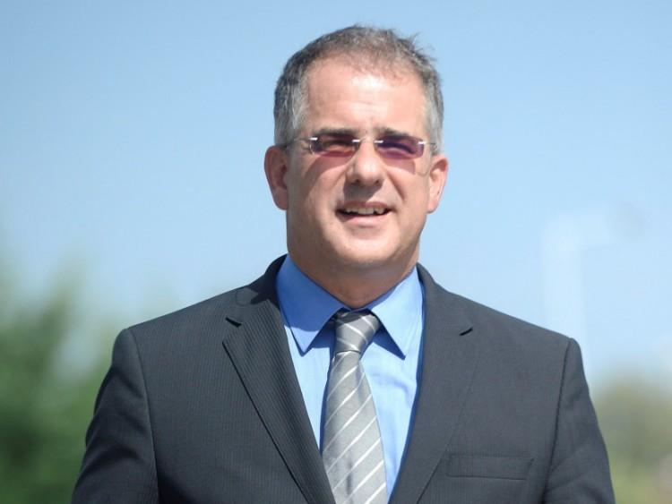 Megyei vegyes felvágós - a Fidesz-kongresszus elé
