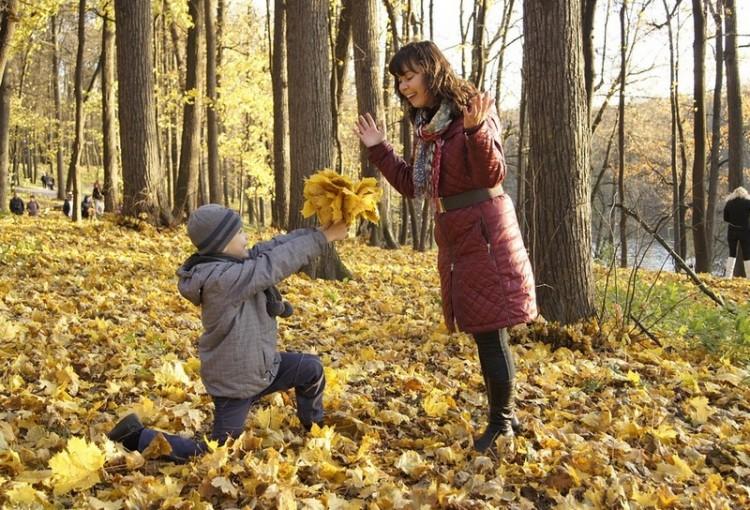 Öt módszer, amivel segítheti gyermeke lelki egészségét